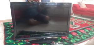 Grundig 42 led tv