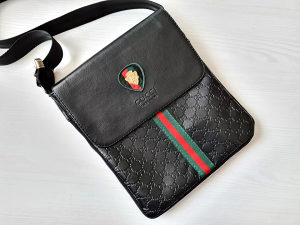Torbica Gucci Made in Italy