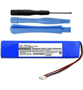 Baterija za zvucnik JBL Xtreme