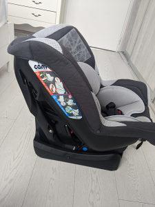 Auto sjedalica za djecu (0-4 godine)
