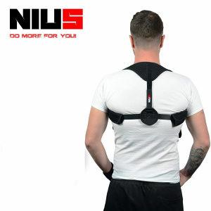 Pojas za pravilno držanje leđa
