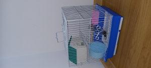 Kavez za hrcke
