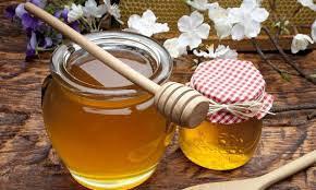 Na prodaju domaci lipov med.