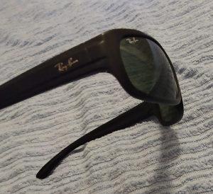 REY BAN naočale