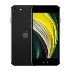 Apple iPhone SE2 64GB (SE 2020) !!!AKCIJA!!!