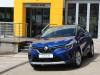 Renault CAPTUR Intens TCe 130