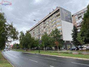 Trosoban stan / Adaptiran / Pofalići / 80m2/