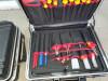 Knipex kofer sa alatom NOVO 065 566 141 Banjaluka