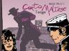 Corto Maltese 12 / BOOKGLOBE