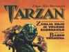 Tarzan 1 / UDRUGA CRŠ