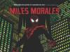 Miles Morales 1 / UDRUGA CRŠ