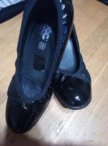 Imac cipele