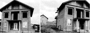 Na prodaju kuća sa zemljištem u Brčkom