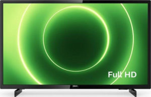 PHILIPS TV 32PHS5505/12 LED HD - NOVO