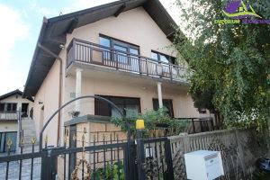Kuća Pr+1S površine 91m2 na placu od 604m2!ID:1457/EN