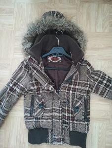 Ženska zimska/jesenska jakna