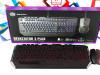 Gaming tipkovnica i miš Cooler Master Devastator 3 Plus