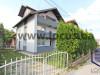 LOCUS prodaje: Adaptirana kuća i dvorište, Stup, Ilidža