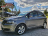 VW GOLF VI PLUS 1.6TDI 77KW*PERFEKTNO OČUVAN*
