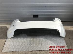 BRANIK ZADNJI Peugeot 308 II 2013-2017