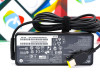 Punjač za laptop LENOVO USB 20V 4.5A 90W