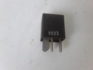 90229206 RELEJ OPEL VECTRA B 1999-2002