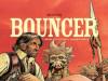 Bouncer 6 / UDRUGA CRŠ
