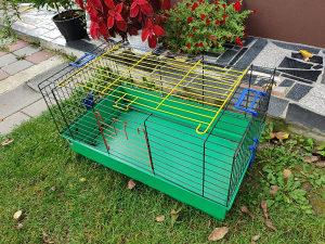 Kavez za zivotinje