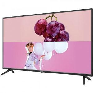 """40"""" TESLA TV LED 40E310BF+ POKLON"""