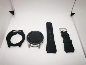 Samsung galaxy watch sm r800 46mm