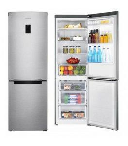 Samsung frižider RB33J3200SA/EK
