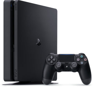 PS4 Sony PlayStation 4 500GB Slim