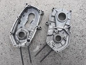 Blokovi motora Tomos automatic A3
