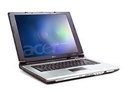 Laptop ACER ASPIRE 3614 ( u dijelovima )