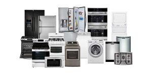 Servis kućanskih aparata 065 565 242