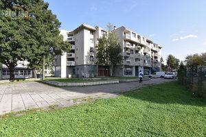 BAULAND PRODAJE/ Trosoban stan 74m2 / Lužani, Ilidža