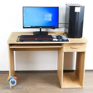 Office-03 Stol za računar