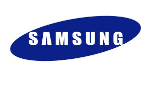 Samsung Galaxy S6 S7 S8 S9 Edge Plus baterija