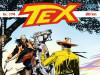 Tex 174 / LUDENS