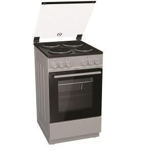 Električni štednjak E5121SH