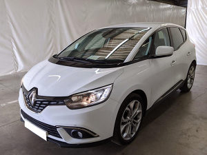 Renault Scenic 1.5 DCI Dynamique Sport ENERGY Novi