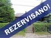 LOCUS prodaje: Kuća sa pripadajućim dvorištem, Vraca