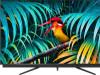 TV TCL QLED 55C815 Android   Onkyo Soundbar 2020