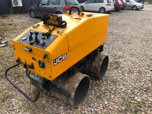 Valjak JCB VibroMax VM1500