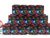 Gaming slušalice Marvo Scorpion HG9055 7.1 LED RGB