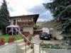 EKSKLUZIVNA ponuda/Kuća sa dvorištem/Stari Grad