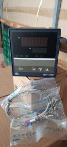 Digitalni termostat REX - C900