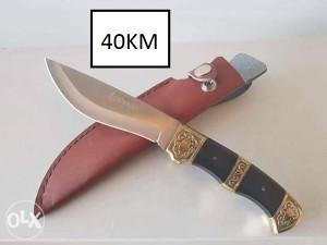 Lovački nož br.16
