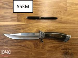 Lovački nož br.18