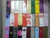 Parfemi 20ml veleprodaja